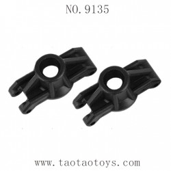 XINLEHONG Toys 9135 Parts-Rear Knuckle 30-SJ12