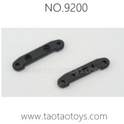 PXTOYS 9200 PIRANHA Parts-A-Arm PX9200-09