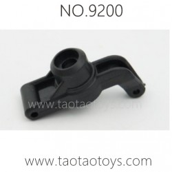 PXTOYS 9200 PIRANHA Parts-Rear Wheel Seat
