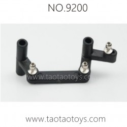 PXTOYS 9200 PIRANHA Parts-Steering Linkage Assembly