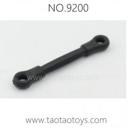 PXTOYS 9200 PIRANHA Parts-Rudder Connecting Rod