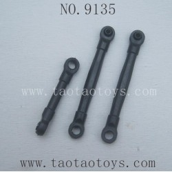 XINLEHONG Toys 9135 Parts-Connecting Rod 30-SJ14