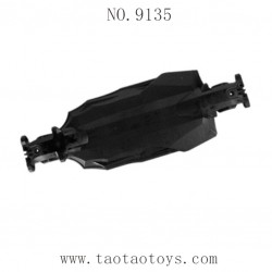 copy of XINLEHONG Toys 9135 Parts-Car Chassis 30-SJ15