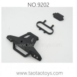 PXTOYS 9202 Parts-Anti-Collision Frame