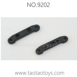 PXTOYS 9202 Parts-A-arm PX9200-09