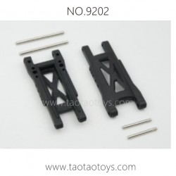 PXTOYS 9202 Parts-Left and Right Swing Arm