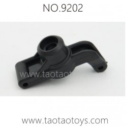 PXTOYS 9202 Parts-Rear Wheel Seat