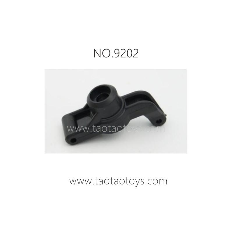 PXTOYS 9202 Parts-Rear Wheel Seat