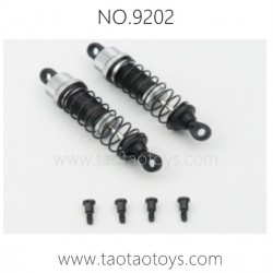 PXTOYS 9202 Parts-Shock Absorber