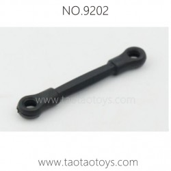 PXTOYS 9202 Parts-Rudder Connecting Rod