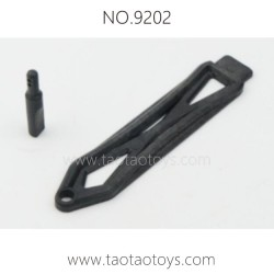 PXTOYS 9202 Parts-The Battery Strip