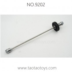 PXTOYS 9202 Parts-Drive Shaft Assembly