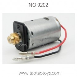 PXTOYS 9202 Parts-540 Motor
