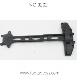 PXTOYS 9202 Parts-Motor Layering