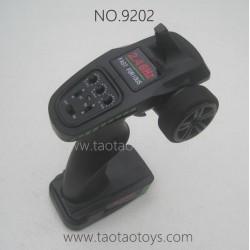 PXTOYS 9202 Parts-Transmitter PX9200-36