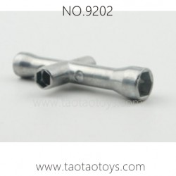 PXTOYS 9202 Parts-Socket Wrench