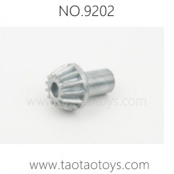 PXTOYS 9202 Parts-Drive Shaft Main Gear