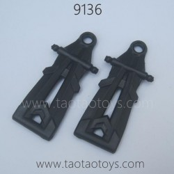 XINLEHONG TOYS 9136 Parts-Front Lower Arm