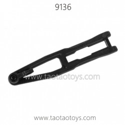 XINLEHONG TOYS 9136 Parts-Battery Cover