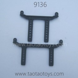 XINLEHONG 9137 Parts-Car Shell Bracket