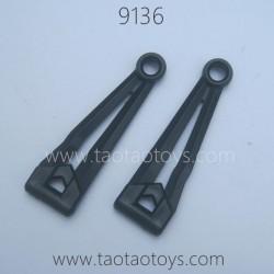 XINLEHONG 9137 Parts-Front Upper Arm