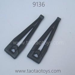 XINLEHONG 9137 Parts-Rear Upper Arm