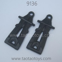 XINLEHONG 9137 Parts-Front Lower Arm