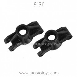 XINLEHONG 9137 Parts-Rear Knuckle