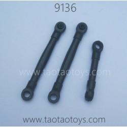XINLEHONG 9137 Parts-Connecting Rod