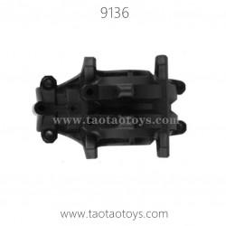 XINLEHONG 9137 Parts-Front Gear Box Cover
