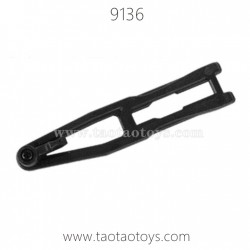 XINLEHONG 9137 Parts-Battery Cover
