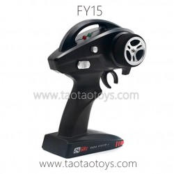 FEIYUE FY15 Parts, 2.4G Transmitter