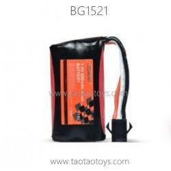 Subotech BG1521 RC Crawler...