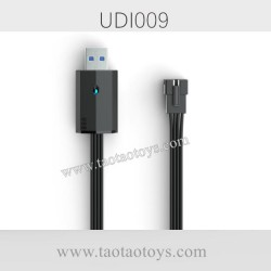 UDI009 Rapid RC Boat Parts, USB Charger