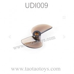 UDI009 Rapid RC Boat Parts, Propellers
