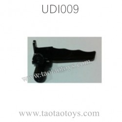 UDI009 Rapid RC Boat Parts, Rudder