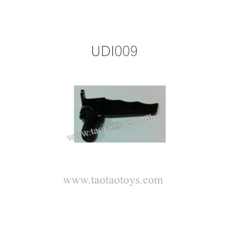 UDI009 Rapid RC Boat Parts, Rudder