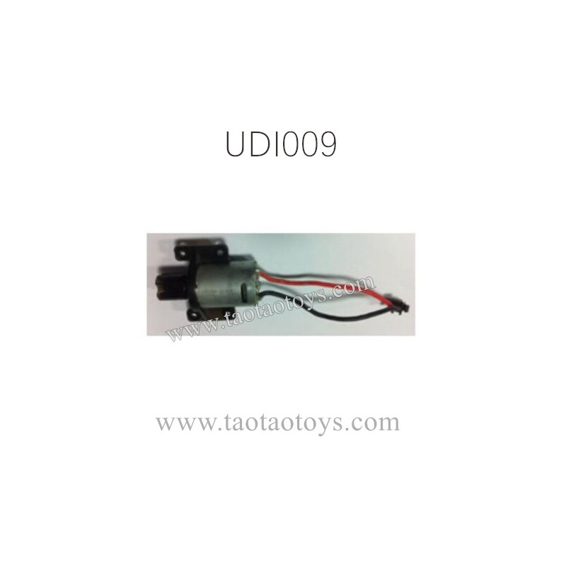 UDI009 Rapid RC Boat Parts Motor