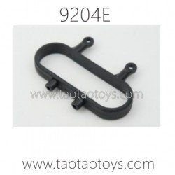 PXTOYS 9204E Parts, Bumper Link Block
