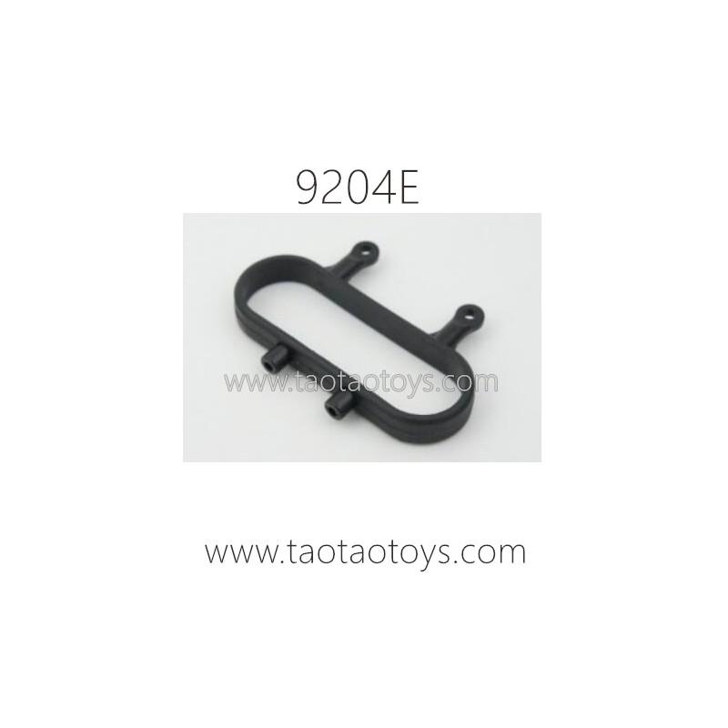 PXTOYS 9204E Parts, Bumper Link Block