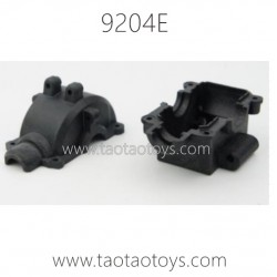 PXTOYS 9204E Parts, Transmission Cover