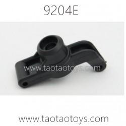 PXTOYS 9204E 9204 RC Car Parts, Rear Wheel Seat