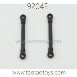PXTOYS 9204E 9204 Parts, Damping Connecting Rod
