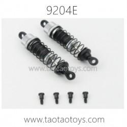 PXTOYS 9204E 9204 RC Car Parts, Shock Absorber
