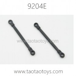 PXTOYS 9204E 9204 RC Car Parts, Steering Tie Rod