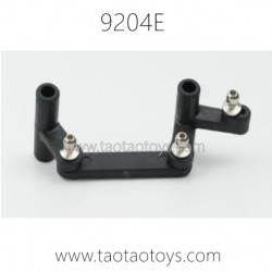 PXTOYS 9204E 9204 RC Car Parts, Steering Linkage Assembly