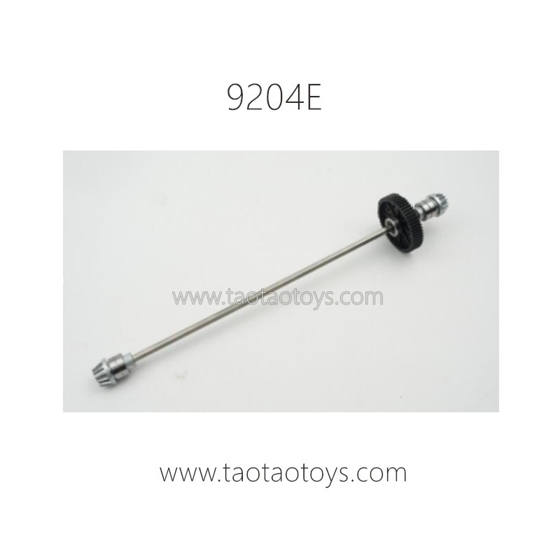 PXTOYS 9204E 9204 RC Car Parts, Drive Shaft Assembly