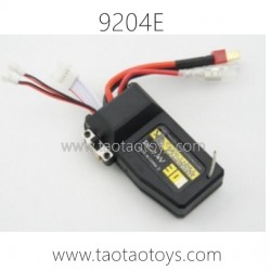 PXTOYS 9204E 9204 RC Car Parts, ESC Receiver
